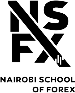 Nairobi School Of Forex