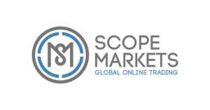 Scope Markets Logo